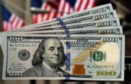 استقرار الدولار أمام الجنيه في التعاملات الصباحية بالبنوك