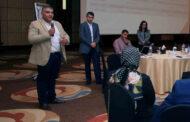 """""""بيتي"""" تبحث سُبُل تطوير صناعة الألبان في مصر"""